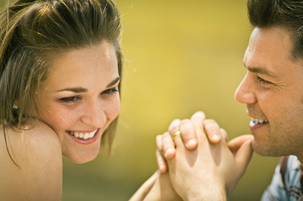 Shy women face many of the same problems as shy men when it comes to dating